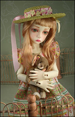 SunnySummer_M4 (Dale Zentner) Tags: dollstown