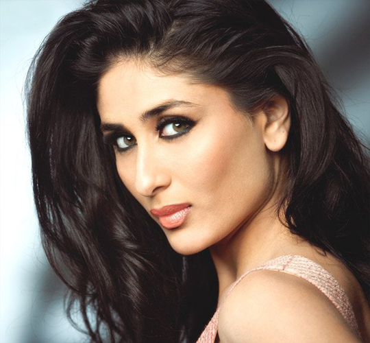 kareena kapoor hot wallpapers