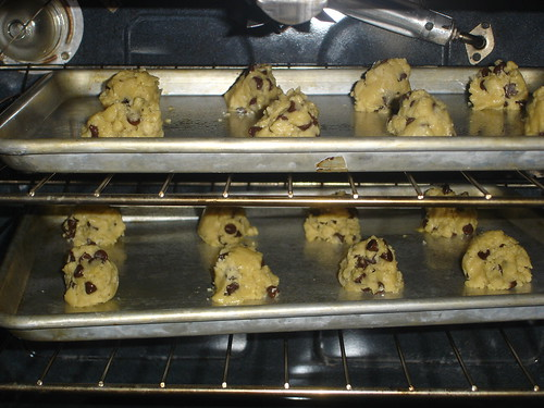 The Best Cookies You'll Ever Eat