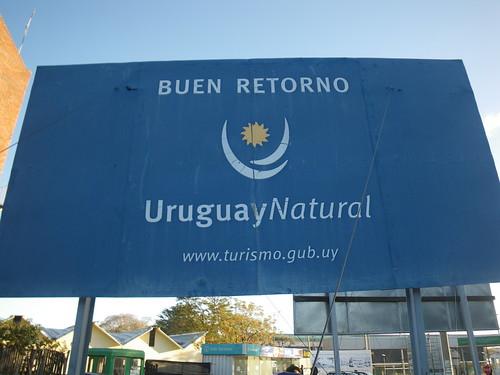 4002921567 0494c87fdd 15 Hours in Uruguay