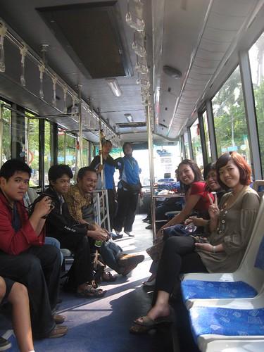 BRT 3