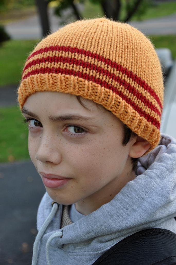 nanew's hat 4