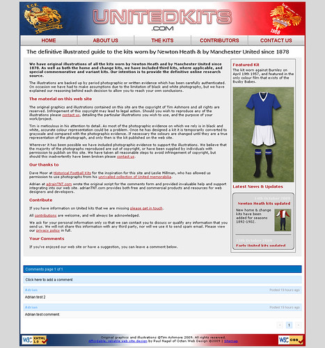 Unitedkits.com
