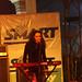 Live Rock Band at Bacolod Plaza
