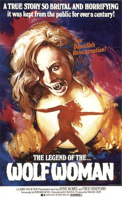 833__x400_legend_of_the_wolf_woman_poster_01