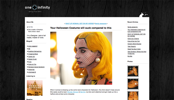 oneplusinfinity » Blog Archive » Your Halloween Costume will suck compared to this_1256786943775