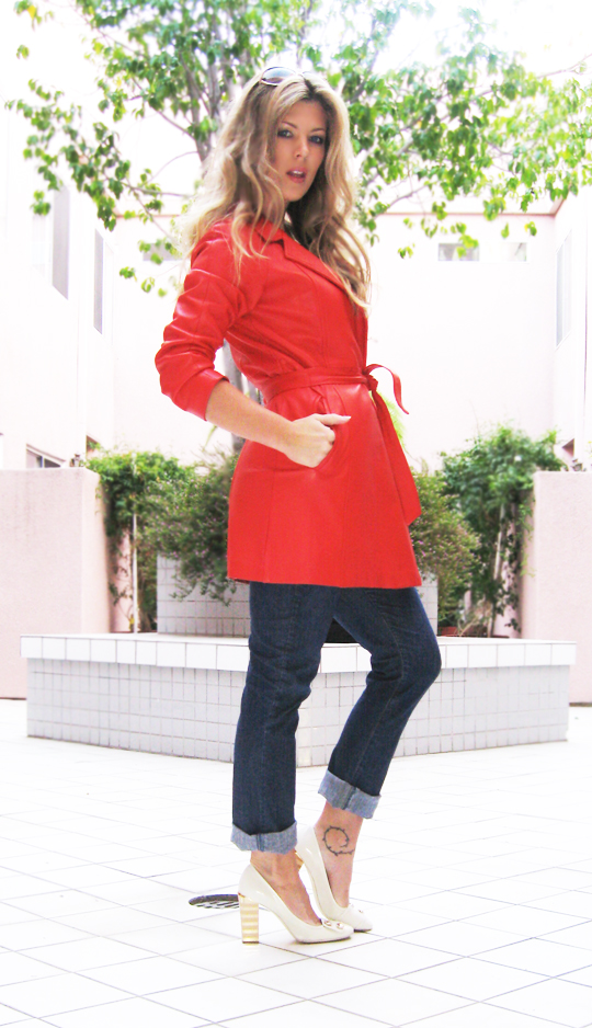 red-leather-coat-4