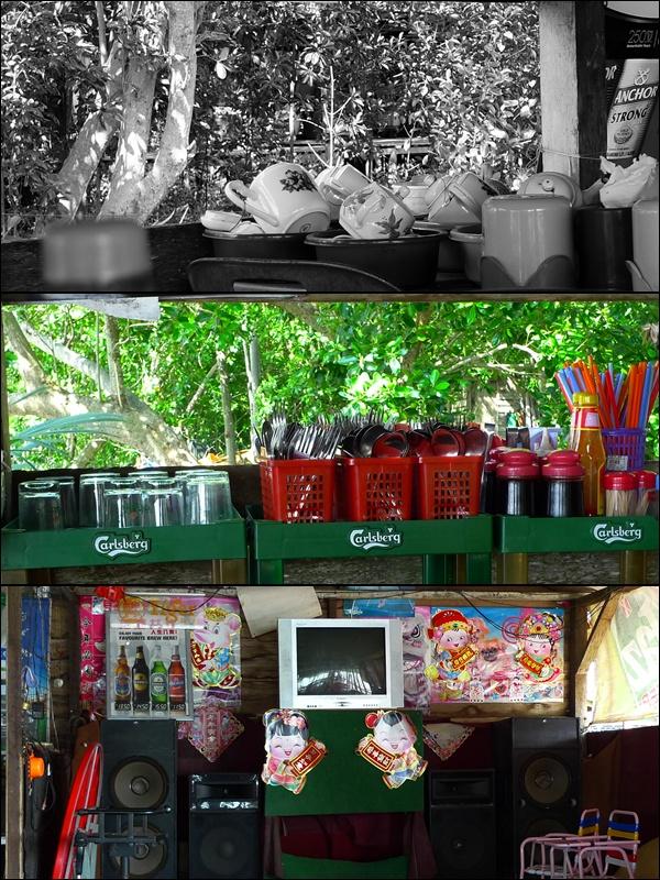 Suang Le River Restaurant3