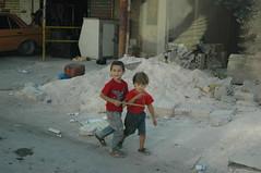 Ajlun (Debarella) Tags: amman day17 egyptianholidaygoestojordan