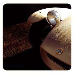 Immortal 7 (essichgurgn) Tags: auto art wet car colin photography automobile europa lotus elise 7 voiture wash seven coche porn carro elan westfield macchina caterham prisoner donkervoort esprit chapman oto automvil karu irmscher emme locost motorcar cotxe  kocsi     samochd  eclat vehculo otomobil   automobiel   vettura   bl avtomobil makin   karru mba          awto oyto essichgurgn
