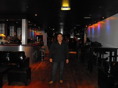 DSCF0590 (DJ Tonsic - The Latino Machine) Tags: coffee club dj aberdeenshire cocktail nightlife salsa latinmusic stonehaven salsaparty salsalessons salsamusic salsaworkshops musicpromoter djtonsic learntosalsa latinomachine noelhernandez aberdeendj musicholburnsalsalessonssalsaworkshopsnightlifesalsapartylearntosalsanoelhernandezdjtonsiclatinomachinelatinmusicsalsamusicaberdeendjmusicpromoter zees