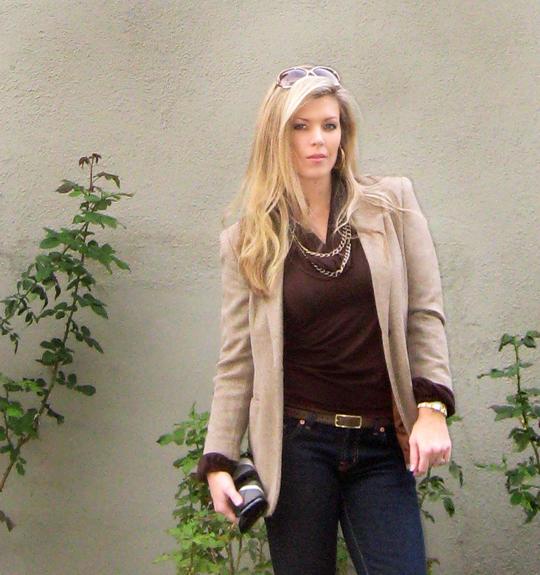 jeans-blazer-lace-up-wedges-5