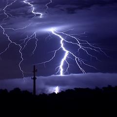 The Awesome Power of Nature (jhueilee) Tags: lightning  supershot mywinners abigfave platinumphoto flickrdiamond 100commentgroup micarttttworldphotographyawards micartttt travelsofhomerodyssey mygearandme mygearandmepremium mygearandmebronze mygearandmesilver mygearandmegold mygearandmeplatinum mygearandmediamond mygearandmeplatinium michaelchee