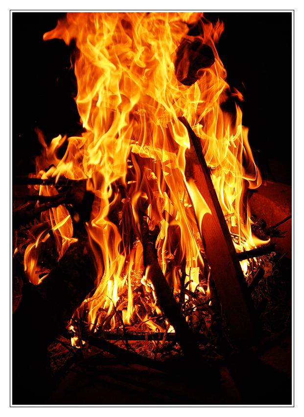FIRE 009 copy