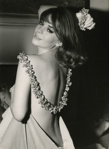 NATALIEWOOD2-frombill