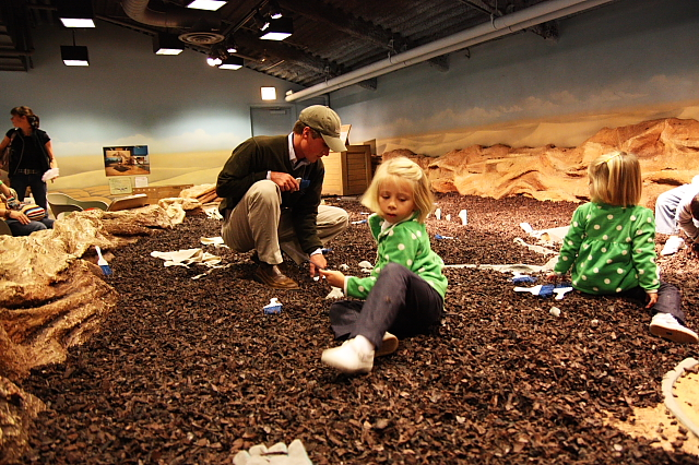 daddyarchaeologist2