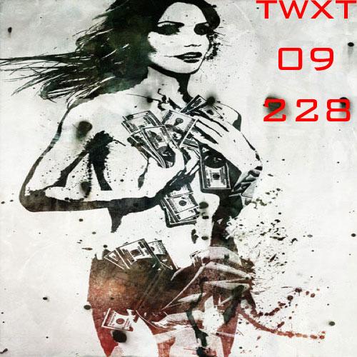 TWXT 09 228