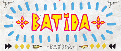 BATIDA
