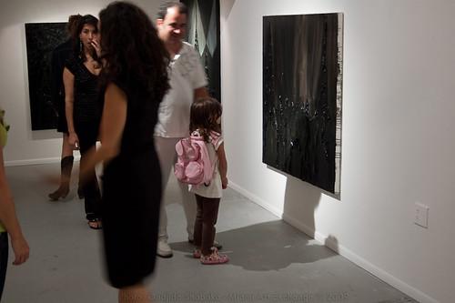 Carol Jazzar Contemporary Art