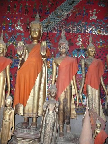 Nong Khiew, Luang Prabang 172