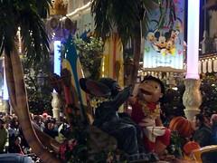 "Disney's ""Not-So-Scary"" Cars Cavalcade (Disney Dan) Tags: pictures travel vacation paris france halloween october europe stitch disneyland character eu disney characters lilo 2009 halloweenparty disneylandparis dlp themeparks disneylandresortparis disneycharacters disneycharacter dlrp disneylandpark disneyvacation mnsshp mickeysnotsoscaryhalloweenparty disneypictures parcdisneyland disneyparks disneyphotos liloandstitchmovie wwwcharactercentralnet pleasevisitourwebsitewwwcharactercentralnet dlphal2009"