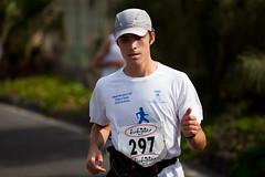 gando (172 de 187) (Alberto Cardona) Tags: grancanaria trail montaña runner 2009 carreras carrera extremo gando montaa