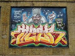 London_Curtain Road, EC2 (Micky Mook) Tags: mixedmedia does tizer endoftheline probs biser nychos aryz rabodiga