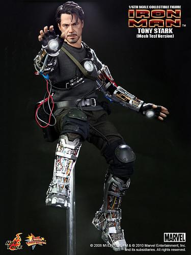 IronMan-TonyStarkMechTestVersion-7
