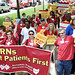 0509_NurseWeek_Rally_9866