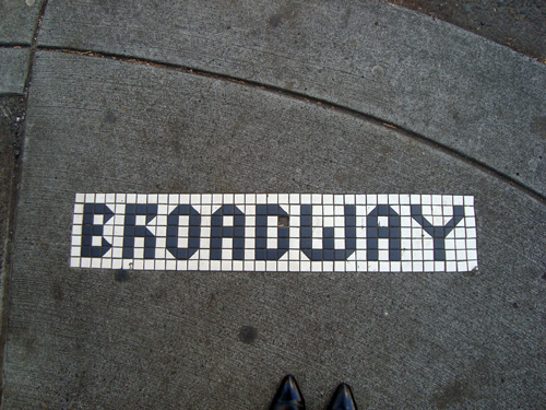 broadway-foot-shot