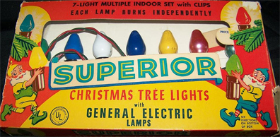 1950s-christmas-lights