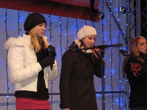 SingStar@Sony Center_20091128 (70)