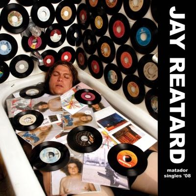 jay reatard matador-singles-081