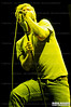 EVERY TIME I DIE @ Rockstar Taste Of Chaos 2009, Hovet, Stockholm (Rubén Navarro | THROUGHTHELENSES.com) Tags: sweden stockholm live toc etid everytimeidie rockstarenergydrink hovet livenation rockstartasteofchaos tasteofchaos2009 lastfm:event=1180924