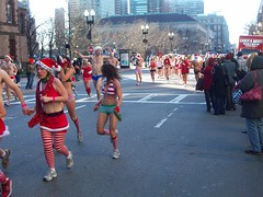 181_6541 (Chris Dix) Tags: santa boston running run runners speedo 2009 studs