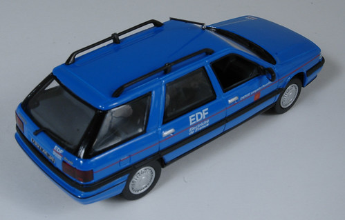 R21-EDF_2