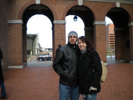 independencehall6