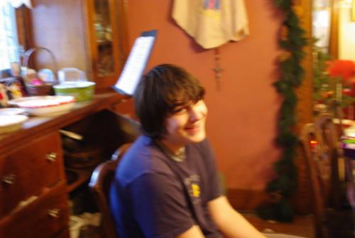 december 2009 141