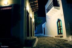() - Kastelorizo (Megisti) ( ) Tags: pictures sea beautiful night landscape island evening nice fantastic shot pics awesome picture pic best greece grecia dimitris megisti     kastelorizo               katsaras