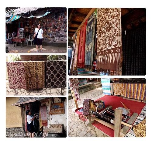 BatikNCraft