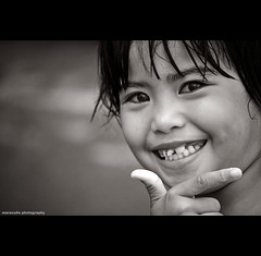 But I trust in your unfailing love; my heart rejoices in your salvation. (maraculio) Tags: portrait child manila artphotography stacruz stacruzchurch flickristasindios maraculio hulingphotowalkngtaon butitrustinyourunfailinglovemyheartrejoicesinyoursalvation