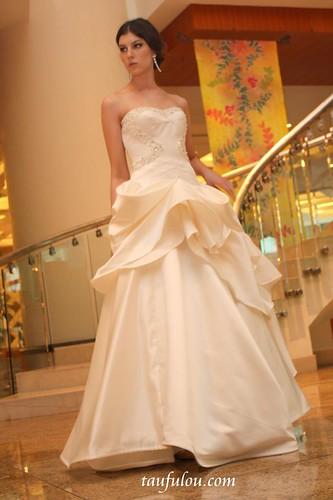 Bridal Fair (22)