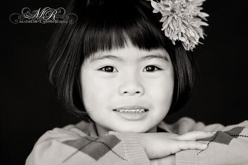 CNY 2010-39