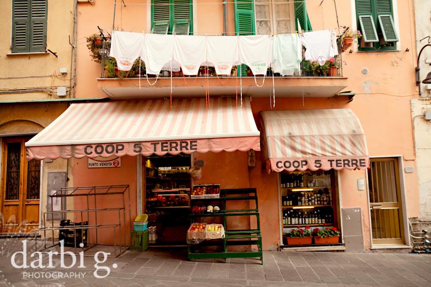 lrDarbiGPhotography-Lucca Italy-kansas city photographer-156