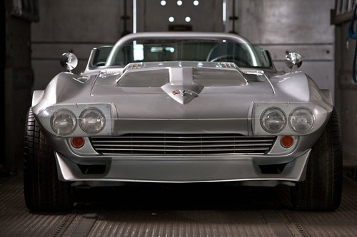 1966-Chev-Corvette-Grand-Sport_-Driven-by-Dom-Toretto-(3).jpg
