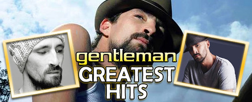 GENTLEMANGREATESTHITS_en