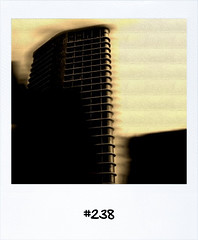 "#Dailypolaroid #238 #fb • <a style=""font-size:0.8em;"" href=""http://www.flickr.com/photos/47939785@N05/5735209294/"" target=""_blank"">View on Flickr</a>"