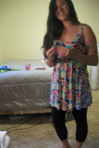 5.18.11 outfit2