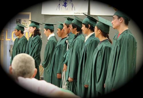 schoolgrads
