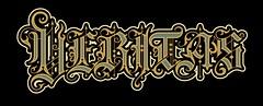 VERITAS (bobsta14) Tags: illustration typography vector veritas
